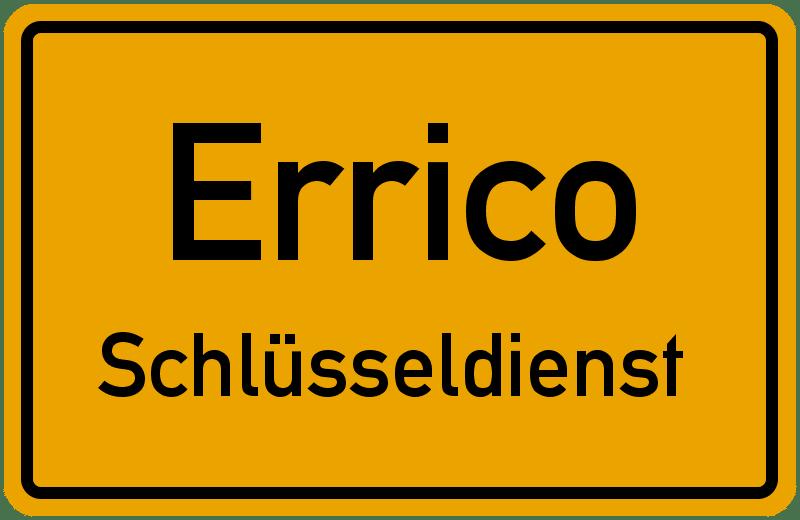24h Schlüsseldienst für Eningen unter Achalm und Umgebung
